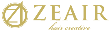 zeairs photo gallery